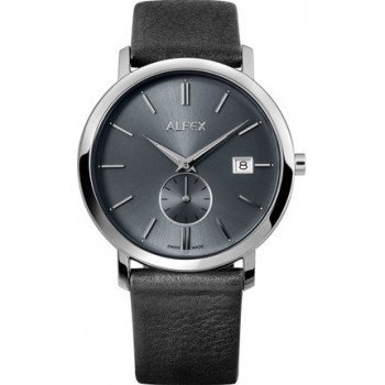 Часы Alfex 5703/751