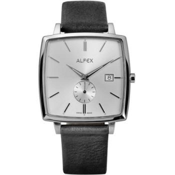 Часы Alfex 5704/306