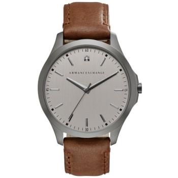 Часы Armani Exchange AX2195