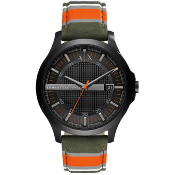 Часы Armani Exchange AX2198