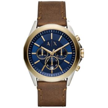 Часы Armani Exchange AX2612