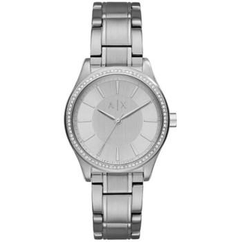 Часы Armani Exchange AX5440