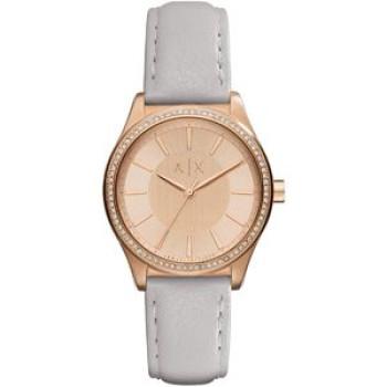 Часы Armani Exchange AX5444