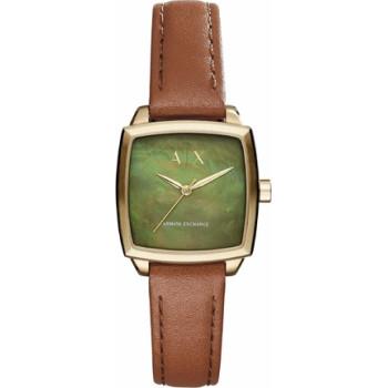 Часы Armani Exchange AX5451