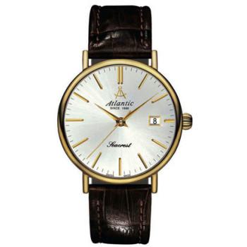 Часы Atlantic 50751.45.21