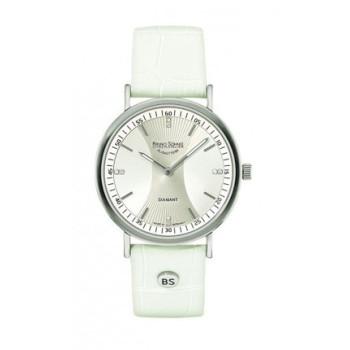Часы Bruno Sohnle 17.13124.951