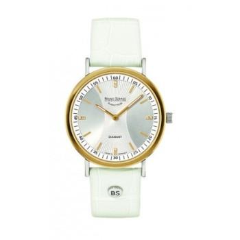 Часы Bruno Sohnle 17.23124.251