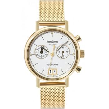 Часы Bruno Sohnle 17.33172.290