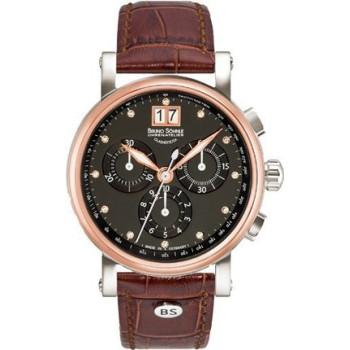 Часы Bruno Sohnle 17.63115.751
