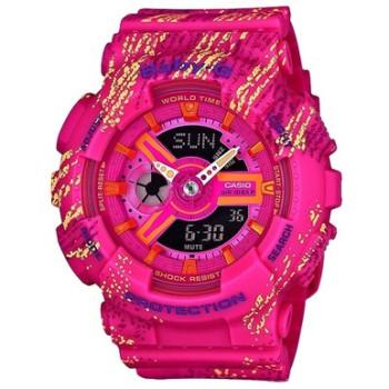 Часы Casio BA-110TX-4AER