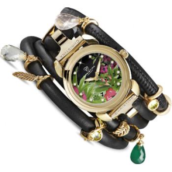 Часы Christina 144GBLBL 506602