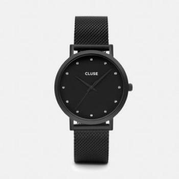 Часы Cluse CL18304