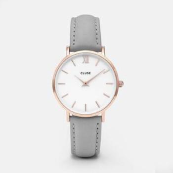 Часы Cluse CL30002