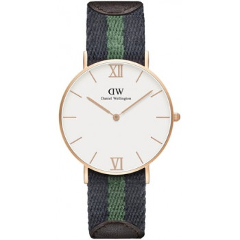 Часы Daniel Wellington 0553DW
