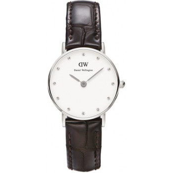 Часы Daniel Wellington 0922DW