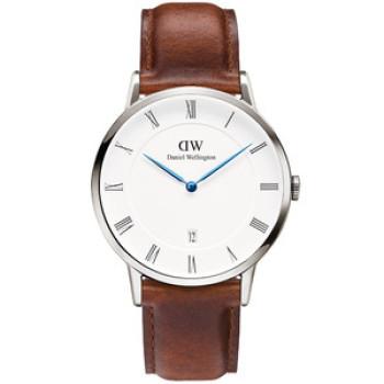 Часы Daniel Wellington 1120DW