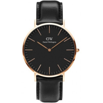 Часы Daniel Wellington DW00100127