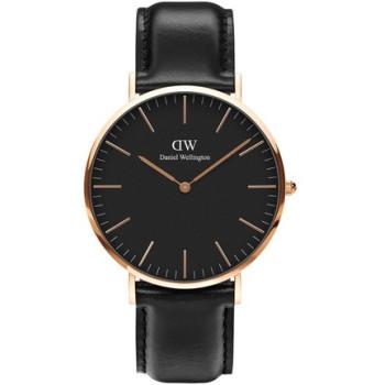 Часы Daniel Wellington DW00100127