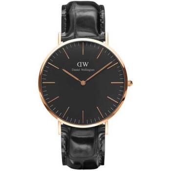Часы Daniel Wellington DW00100129