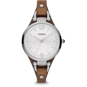 Часы Fossil ES3060