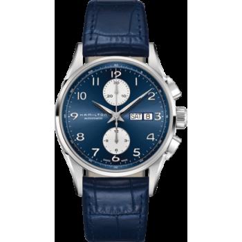 Часы Hamilton H001.32.576.641.01
