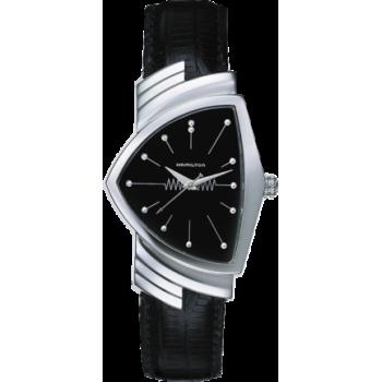 Часы Hamilton H24411732