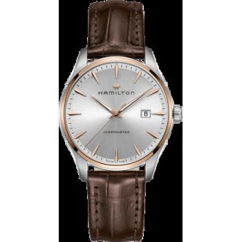 Часы Hamilton H32441551