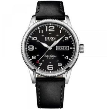 Часы Hugo Boss 1513330