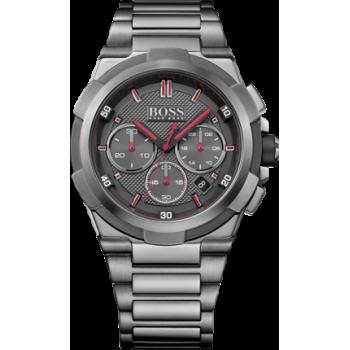 Часы Hugo Boss 1513361