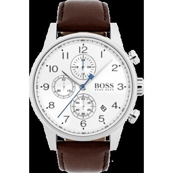 Часы Hugo Boss 1513495