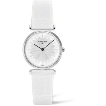Часы Longines L4.512.4.05.2