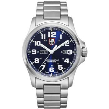Часы Luminox XL.1924.M