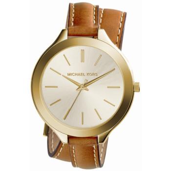 Часы Michael Kors MK2256