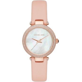 Часы Michael Kors MK2590
