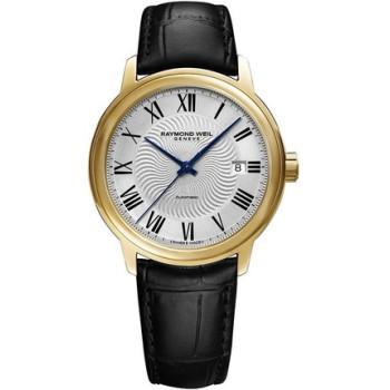 Часы Raymond Weil 2237-PC-00659
