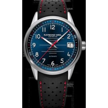 Часы Raymond Weil 2754-SR-05500