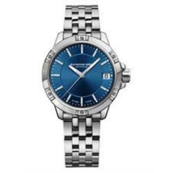 Часы Raymond Weil 5960-ST-50011