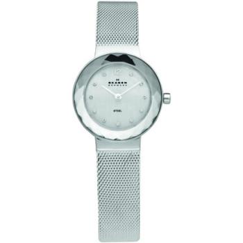 Часы Skagen 456SSS