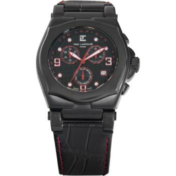 Часы Ted Lapidus TL61261NNR