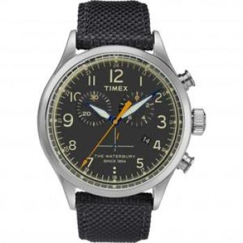 Часы TIMEX Tx2r38200