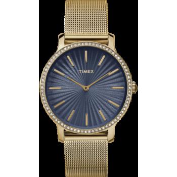 Часы TIMEX Tx2r50600