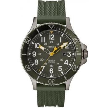 Часы TIMEX Tx2r60800