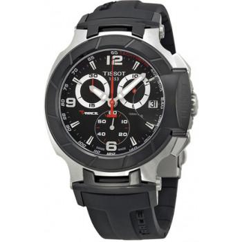 Часы Tissot T048.417.27.057.00