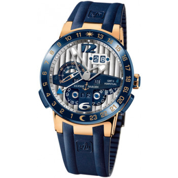 Часы Ulysse Nardin 326-00