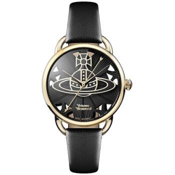 Часы Vivienne Westwood VV163BKBK