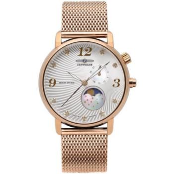 Часы Zeppelin 7639M4