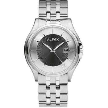 Часы Alfex 5634/679