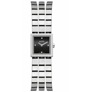 Часы Alfex 5655/002