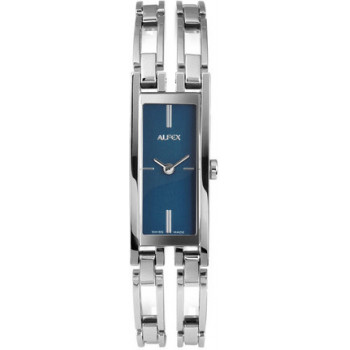 Часы Alfex 5663/101