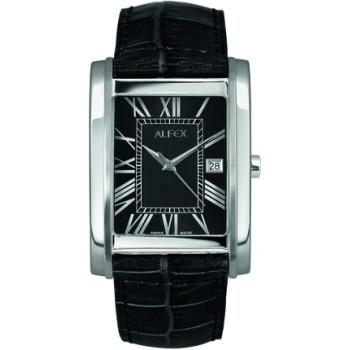Часы Alfex 5667/767